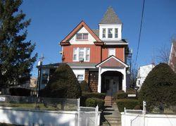 Willow Pl, Mount Vernon
