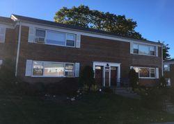Westview Ave Apt 16-1, White Plains, NY Foreclosure Home