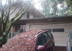 Nw Norcross Way, Seattle