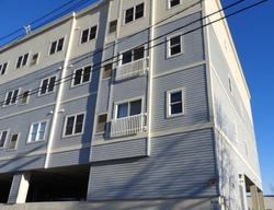 Walnut St Unit 212, Peabody