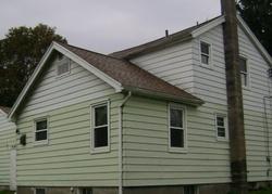 Miller St, Oriskany