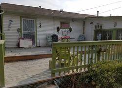 E 33rd St N, Tulsa, OK Foreclosure Home