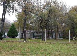Post Oak Park, San Antonio