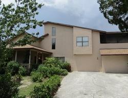 53rd St, Sarasota