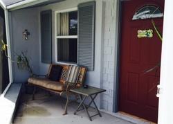 Dyer Ln, Sarasota