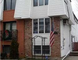Dongan Hills Ave, Staten Island