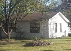 Keaton St, Jacksonville