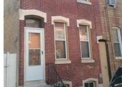 E Wishart St, Philadelphia
