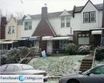 Fayette St, Philadelphia