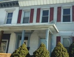 E Main St, Birdsboro