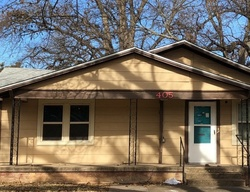 W Ash Ave, Duncan, OK Foreclosure Home
