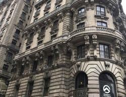 Broadway Apt 531, New York
