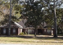 Old Pascagoula Rd, Theodore