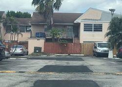 Sw 82nd Circle Ln A, Miami