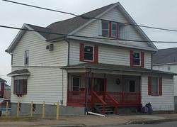 E Carey St, Wilkes Barre, PA Foreclosure Home