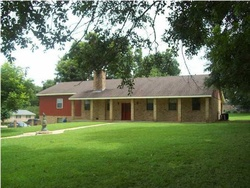 Maryview Farm Rd, Lafayette
