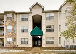 W Dorado Pl Unit 20, Littleton