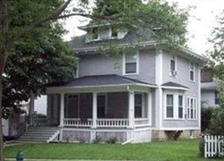 Woodside Ct Nw, Cedar Rapids
