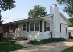 Elder Ln Nw, Cedar Rapids