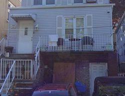 Terrace Ave, Jersey City