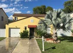 Sw 274th St, Homestead