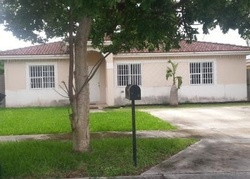 Sw 134th Pl, Homestead