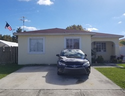 Sw 269th St, Homestead