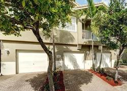 Laurel Ridge Cir, West Palm Beach