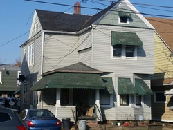 Ash St, Erie, PA Foreclosure Home