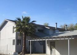 Diamond Meadows Way, Diamond Springs, CA Foreclosure Home