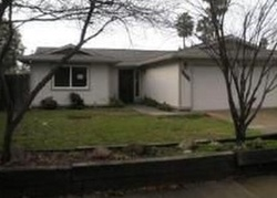 Briartree Way, Citrus Heights