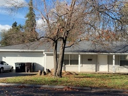Enright Dr, Citrus Heights