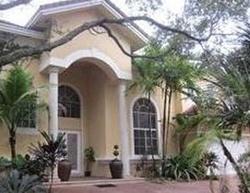 Royal Oak Way, Fort Lauderdale