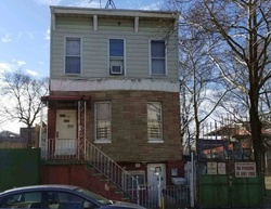 Fairmount Pl, Bronx