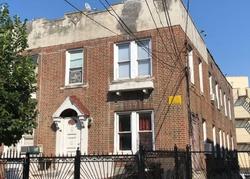 Harrison Ave, Bronx