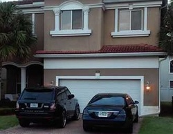 Grove Park Cir, Boynton Beach