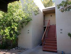 E Camelback Rd Unit, Phoenix