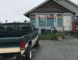 Thuja Cir, Anchorage
