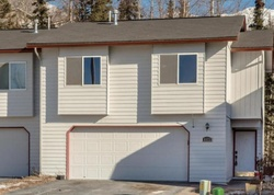Northwood Park Cir, Eagle River