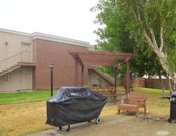 Graves Ave Unit 1, El Cajon