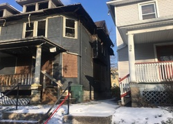 Melville St # 344, Rochester, NY Foreclosure Home