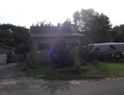 Smith Ave, Nedrow