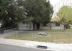 Forestlake Dr, Rancho Cordova