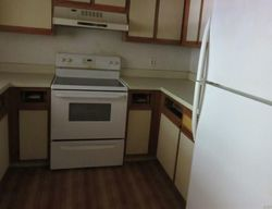 Prospect St Apt 23, New Britain, CT Foreclosure Home