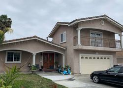 Madison Cir, Garden Grove