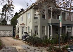 Mckinley Ave Apt C, Berkeley