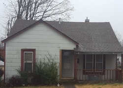 W Holt Ave, Harrison, AR Foreclosure Home