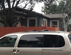 Porter St, Oakland, CA Foreclosure Home