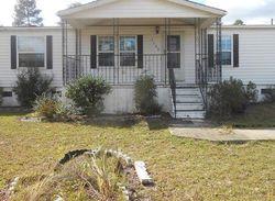 Danwood Ave, Lexington, SC Foreclosure Home