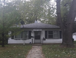 N 55th Pl, Milwaukee, WI Foreclosure Home